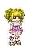 27kittygirl27's avatar