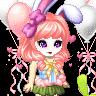 kchan66's avatar