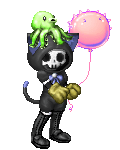 Princess_Twinkie's avatar