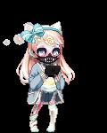 Its Capri's avatar