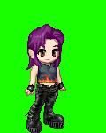 Avantarwen's avatar