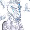 sweetyko6's avatar