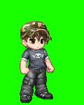 zintun2's avatar
