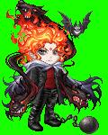 zinsdream's avatar