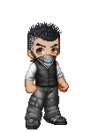 cheezebsc9242's avatar