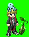pweypwey's avatar