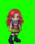 Lesie-L's avatar