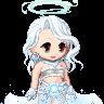 Pluto_angel's avatar