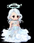 Pluto_angel