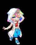 Ashlinner's avatar
