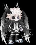 Blank Dream's avatar