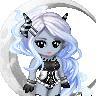 Crimzen_Star's avatar