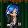 Deluxe-Broken-Heart's avatar