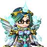 jen-jenkali's avatar