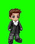 Emperor double z's avatar