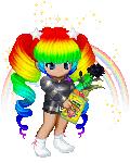 xXFlying-DinosaursXx's avatar