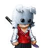 ll_kakoshie yoshimaru_ll's avatar