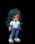 Meh_Nd_Yooh's avatar