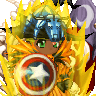 runeie's avatar
