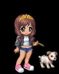 ashley9832's avatar