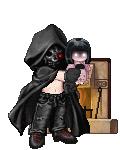 KoUZen94's avatar