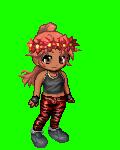 Kitty34's avatar