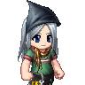 sargent sqirrel's avatar