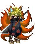 evilnaru's avatar
