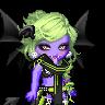 Scamp's avatar