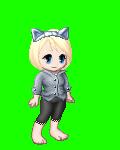 mystical_butterfly_13's avatar