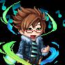 Iron Velvet Blast's avatar