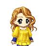 Wandlore's avatar