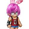 tooniepig's avatar