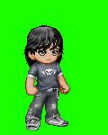 twilight832's avatar