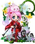 Sakura Haruno Junior