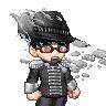 wolvorine15's avatar