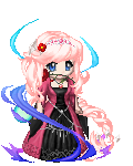 florana1's avatar