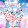 ashrose11's avatar