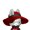 Ruenall's avatar