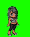 sexy_sisigirl's avatar