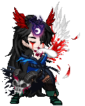 Grimoran's avatar