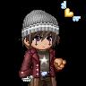 NeonChimp's avatar