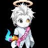 Wolf Gang Kill Them All's avatar