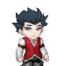 Gazette88's avatar