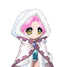 Red Rose Gaara's avatar