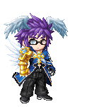 iebilish's avatar