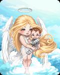 Bronia's avatar