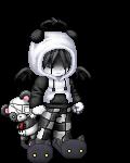 Mr-Puniverse's avatar