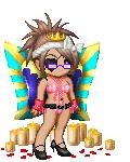 _MrsLexi123_'s avatar