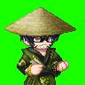 naruto no1's avatar